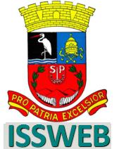 Portal do Cidadão - Prefeitura Municipal de Garca