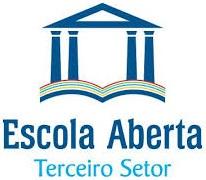 Escola Aberta - 3 setor